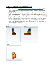 ISOMETRIC_DRAWING_ACTIVITY_INSTRUCTIONS (1).pdf