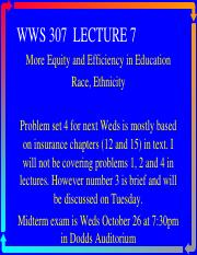 WWS307lecture07fall'16post(2).ppt