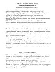 Study Guide-Midterm 1.docx