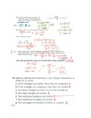 Honor Geometry Chapter 8 Test Study Guide.pdf