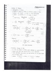 Oxidation of Alkenes.pdf