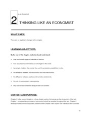 Ch_02_-_Thinking_Like_an_Economist