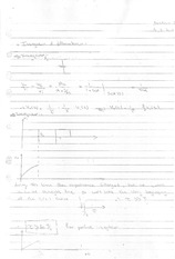 EC434_CLASS NOTES_2012_4__2_1_Section2