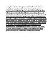 Toward Professional Ethics in Business_1535.docx