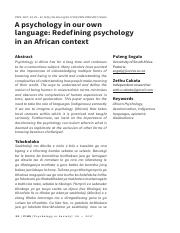 A-psychology-in-our-own-language.pdf