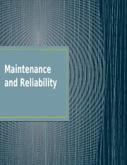 Maintenance-and-Reliability-edited.pptx