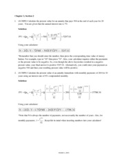 MA373 F13 Homework Chapter 3 Solutions