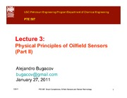 lecture-3-AB-presented-jan-27-2011