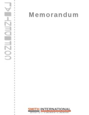 ConfidentialFreeMemoTemplate3 - Copy