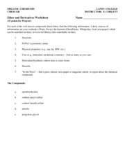 ethers_worksheet