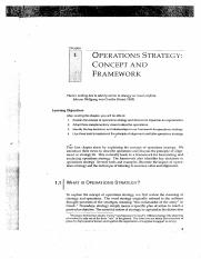 0 Operation Strategy_Concert & Framework.pdf