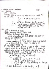 Chapter 17 Game Theory Book Notes