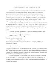 what_is_probability.pdf