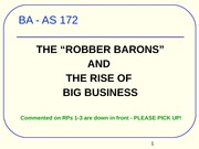 LEC+07++ROBBER+BARONS+-+S+12