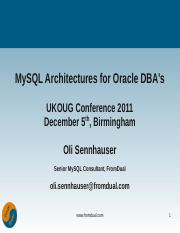 ukoug_2011_mysql_arch_for_orcl_dba.pdf