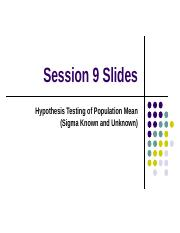Session-9-Slides