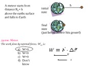 33.systems_and_gravity(1)