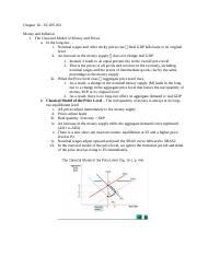 Chapter 16 – ECON 202.docx