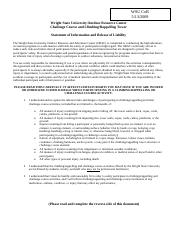 Challenge Course Waiver.pdf