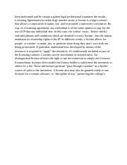 Notes-MGT (23).docx