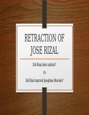 RETRACTION-OF-JOSE-RIZAL