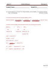 Solution, Quiz 3,1CH3 Version 1, Class CO4.pdf