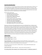 Teaching Plan and Teaching Activity Instructions(2).docx