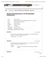 Review Test Submission: Ch 09 OnlineStat - Assessment – ....pdf