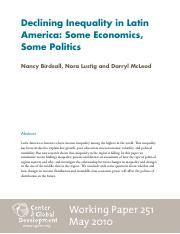 declining_inequality_in_Latin_America.pdf