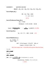 ASSIGNMENT_1_QUESTION_1_SOLUTION.pdf