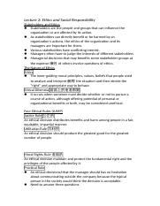 Study notes_MGT LT2.docx