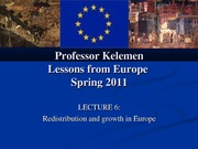 Lecture6_RedistributionAndGrowth