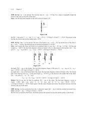 04_InstSolManual_PDF_Part10