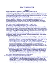 Fin_2001_LECTURE NOTES_Ch_7
