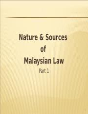 C2 Sources of Msian Law r.2.ppt