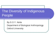 The_Diversity_of_Indi_CDABD