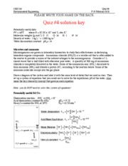 Quiz4key_Sp10