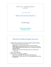 19-Mass_Storage_IO_I_2spp