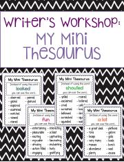 Thesaurus Anchor Charts-big.pdf