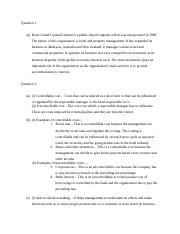 ACC203 GBA ANSWERS.docx
