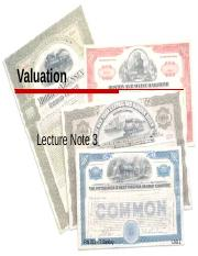 LN03-Valuation-S(1).ppt