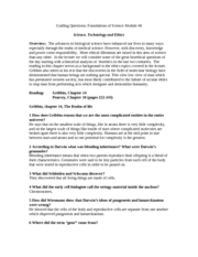 Finished__guiding_questions_8.0_science__technology_and_ethics