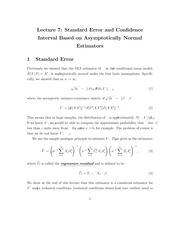 Lecture_7_Standard_Error_and_Confidence_Interval
