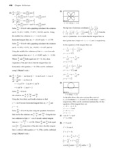 Business Calc Homework w answers_Part_88