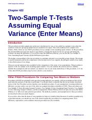 Two-Sample_T-Tests_Assuming_Equal_Variance-Enter_Means.pdf