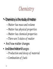 Fundamentals of Chemistry (2).pptx