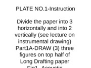 plate_instruction