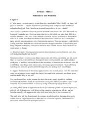 FIN644 - Solutions Slides 4 - Text.docx