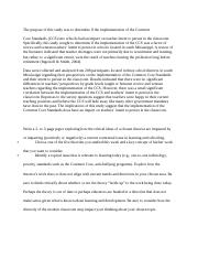 Common Core Standards and Vygotskys Theory of Social Development.docx