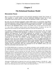 IM-Ch03-Relational-DB-Model-Ed12